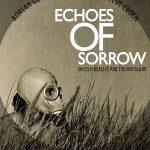 _grelet_echoes-of-sorrow
